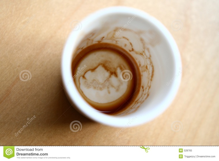 empty-cup-528765